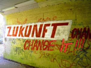 flickr_erich-ferdinand_change-zukunft