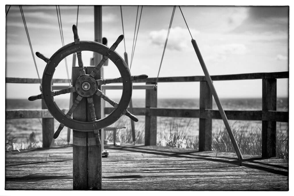 flickr_frank-behrens_steuerrad