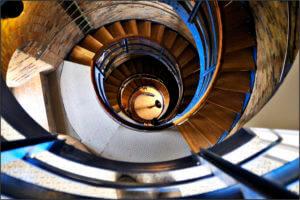 flickr_liebeslakritze_stairways