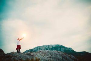 Unternehmensnachfolge erfolgreich meistern