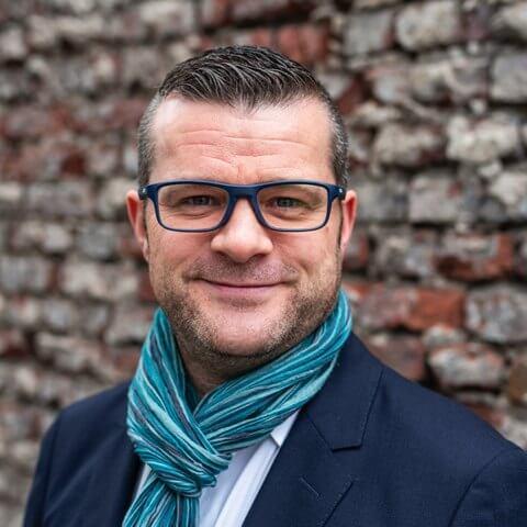 Profil_Christoph-Ziegler_kumulus_2018-12_SoMe