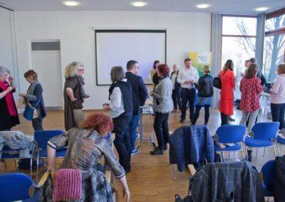 DSC_0236-barcampBergisch