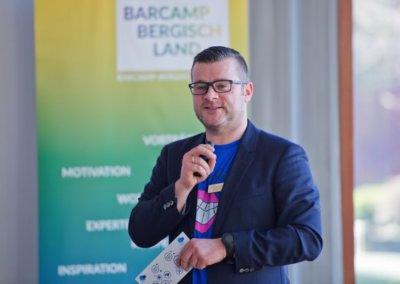 DSC_0409-barcampBergisch