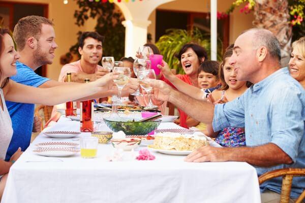 Familienunternehmen – Vorteile und Nachteile einer Lebensform