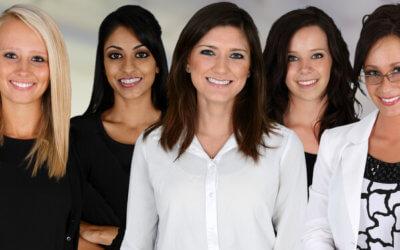Nachfolge ist weiblich – Online Aktionstag Unternehmensnachfolge durch Frauen 2021