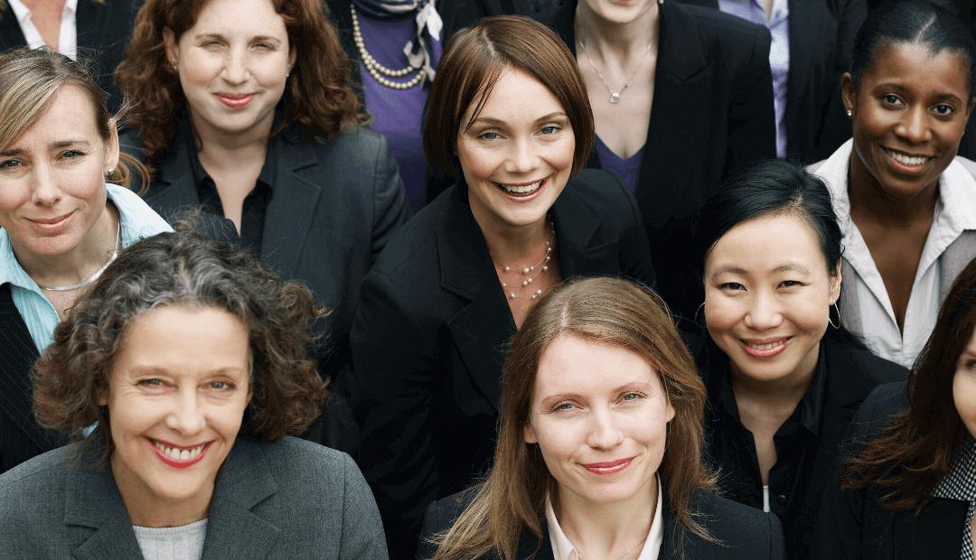 Aktionstag Nachfolge ist weiblich