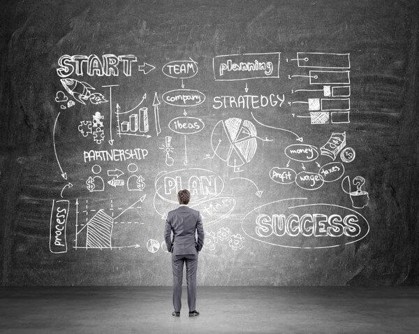 Erfolgreiche Unternehmensnachfolge: Diese Fragen sollten Sie sich vor den Vertragsverhandlungen stellen!