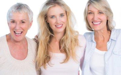 Erfolgreiche Unternehmerinnen – Unternehmensnachfolge durch Frauen
