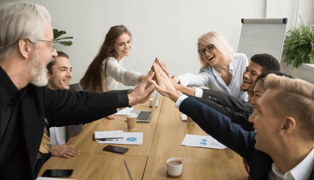 Der Generationswechsel im Familienunternehmen hat besondere Tücken