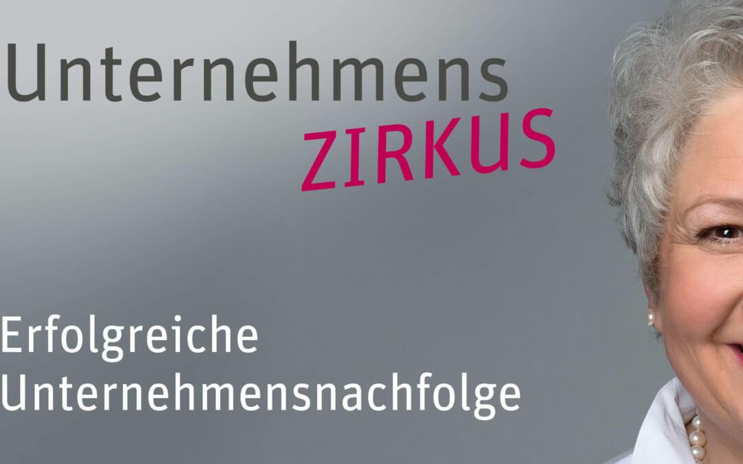 [000] Lioba Heinzler –  Wer bin ich?