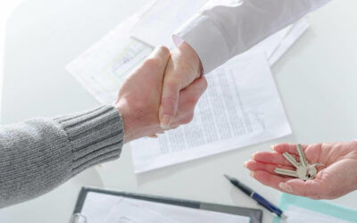 Unternehmenskauf – eine sinnvolle Option zur Gründung
