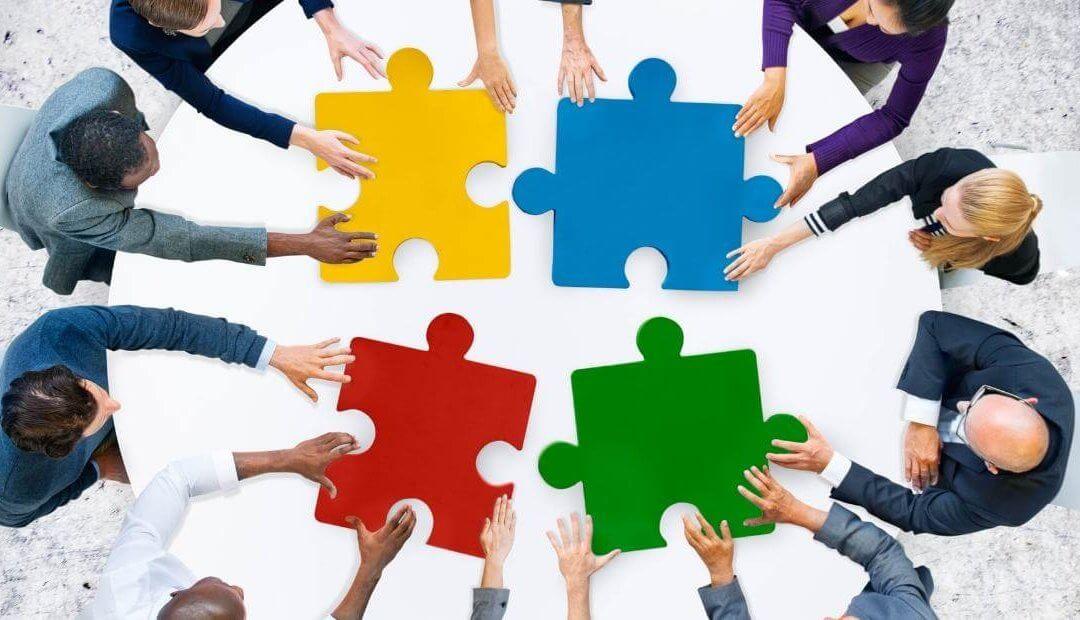 Unternehmensnachfolge Beratung – Experten fragen und Fehler vermeiden