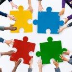 Experten Beratung Unternehmensnachfolge