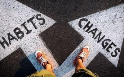 Veränderungsmanagement für Nachfolger