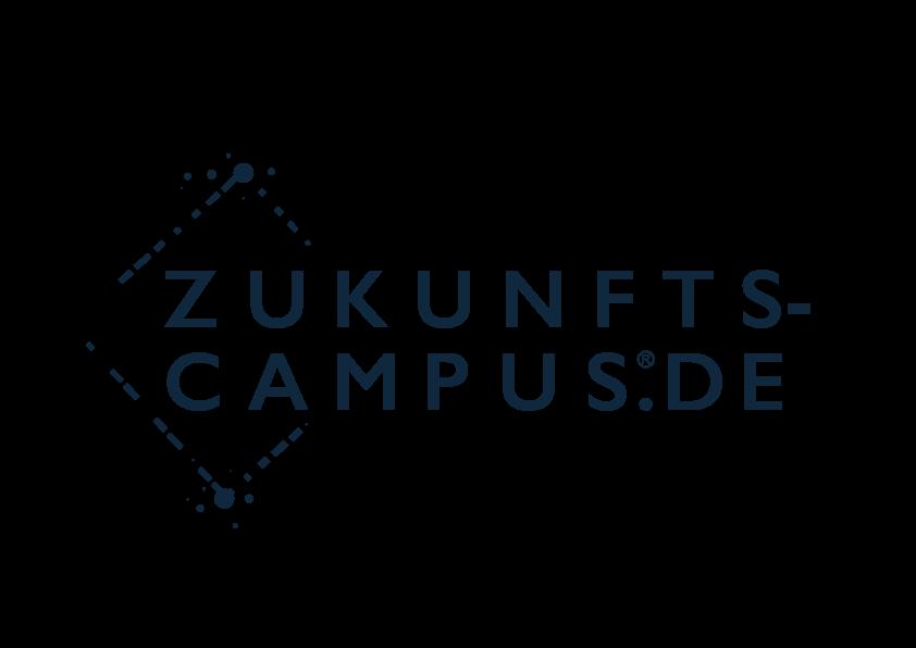 Lioba Heinzler bei ZukunftsCampus.de