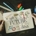 Zukunftgestalter