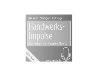 handwerks-impulse